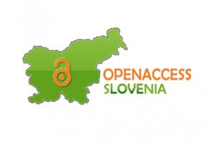 logo_oa_slovenia_2