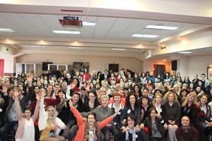 Edu_Conference_1-454